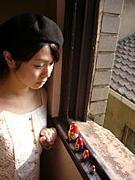 杉瀬陽子さんのうたが好きだ