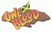 ONE BLOOD 神戸トアウェスト