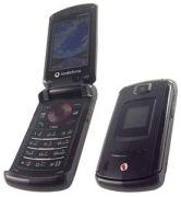 Vodafone3G 804SS