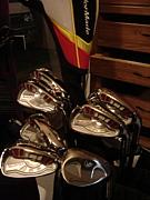 908ゴルフ部