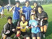 谷村組〜2010〜