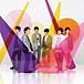 V6新曲【スピリット/CHANCE!】♪