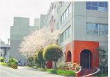 ♪関西看護専門学校♪