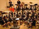 摂津第3中学校吹奏楽部