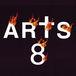 ARTS第8期