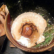 麺彩/湯吉郎/豚そば ぎんや