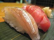 立ち食い寿司「和人大久保店」