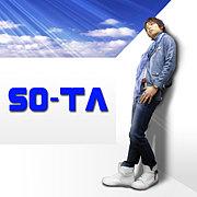 ☆SO-TA☆