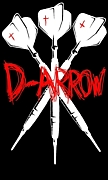 †DーArrow†