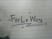Feelz Way