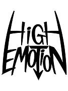 [HiGH EMOTiON]