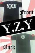VIP【●】Y.Z.Y