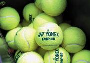 ♥浜市テニス部♥