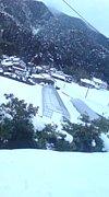 2004年度卒 大山中学校