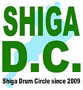 滋賀ドラムサークル
