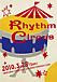 Rhythm Circus