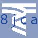 8jca(東海大学建築学科)