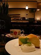小呂野珈琲店