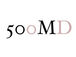 500 MD