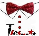Ties〜絆〜