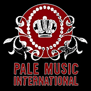 Pale Music International