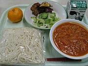 ☆ソフト麺総合☆