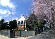 横浜英和女学院 (成美学園)