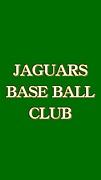 JAGUARS BASE BALL CLUB