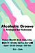 ■Alcoholic Groove■