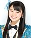 【HKT48】3期生 筒井莉子