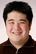 宮田景介【宮田イズム】