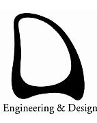 法政デザイン工学部建築学科