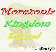 ★Morezonia Kingdom★