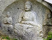 京都奈良史跡散策