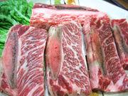 芦屋で肉を焼く会