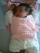 2006年秋出産ママ☆IN千葉