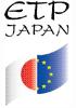 ETP JAPAN