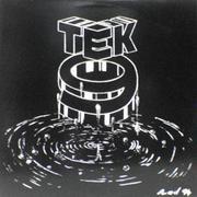 TEK 9