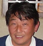 松中ソフトテニス部