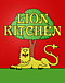 LION KITCHEN���饤���󥭥å���