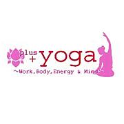 +yoga