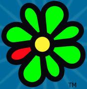 ICQの効果音
