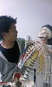 呉竹医療専門学校本科一年二組