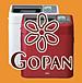 ホームベーカーリー【GOPAN】