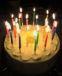1983年2月4日生まれ♪
