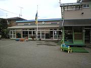 あおば幼稚園(小平市)