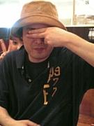 赤坂 山王家ラーメン