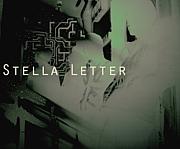 Stella Letter
