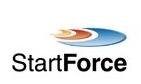 スタートフォース*StartForce*