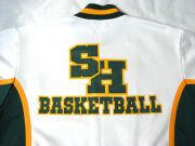 星陵高校バスケットボール部